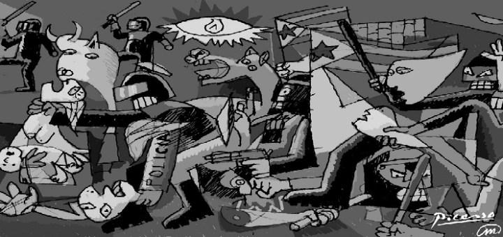 Nationalisme, staat en economie