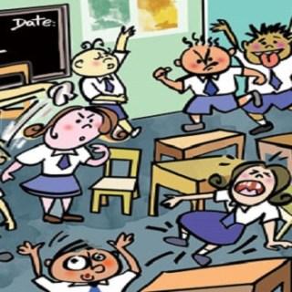lerarentekort, onderwijs