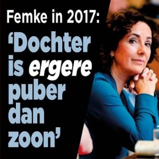 Dorpsrel Amsterdam