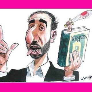 ware aard van de islam