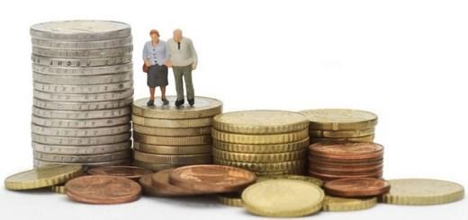 Nederlandse pensioenfondsen