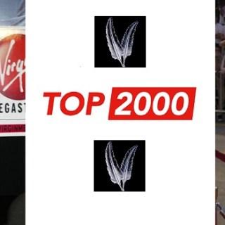 Top2000 VoL