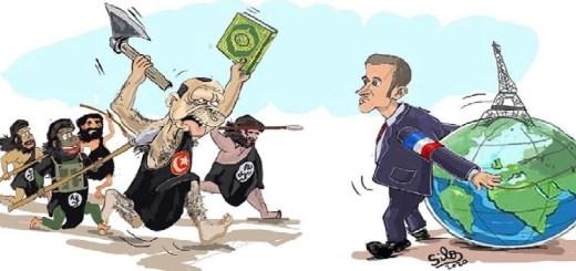 Ware aard van islam