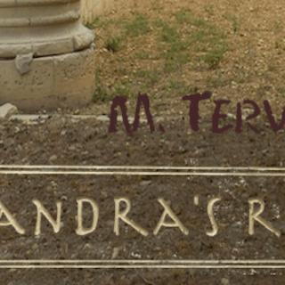 Alexandra's Reis