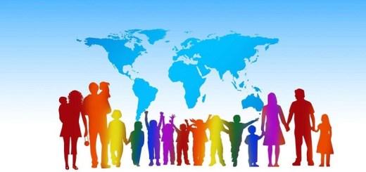 VN mensenrechtencomité