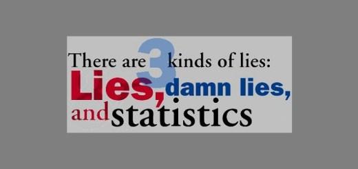 Sociale statistiek