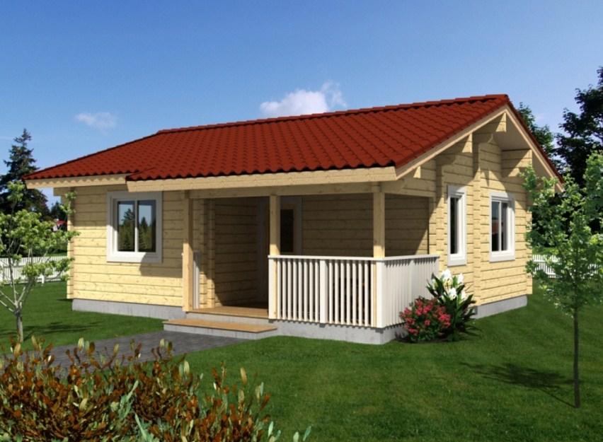 Lamina para techos de casas for Fachadas de casas modernas en honduras