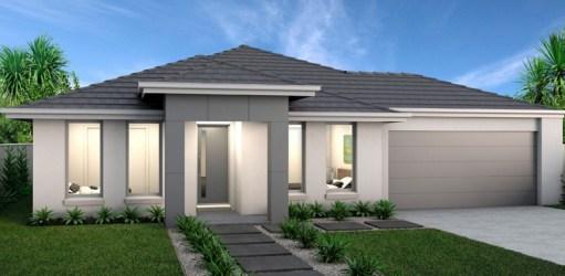 casas fachadas gris planta modernas casa frentes exterior frente piso cochera planos colores grises resultado imagen fachada tonos pintar combinaciones
