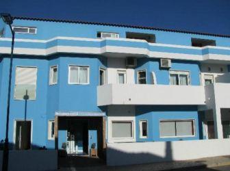 fachadas azul fachada azules tonos casas claro celeste visitar