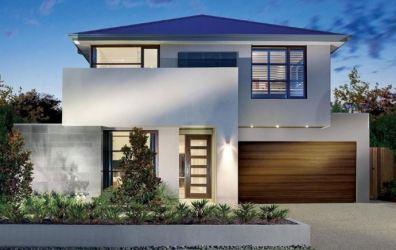 fachadas casas modernas gris casa fachada frontal moderna pintadas orientales cantero blanco grises dentro dos bonitas posee tonalidades ellas combinando