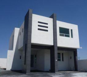 Fachadas De Casas Pintadas De Color Gris Novocom top