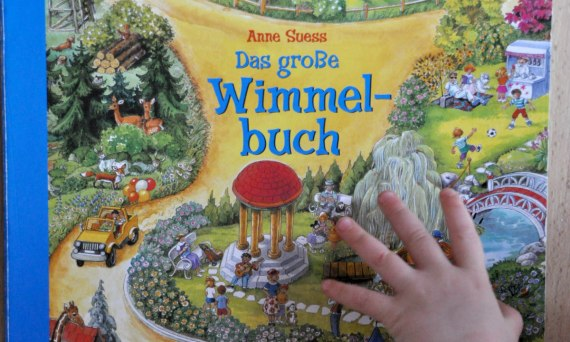 Anne_suess_das_grosse_wimmelbuch