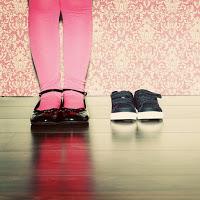 shoes-619526_1280_b