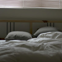 bed-731162_1280_b