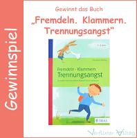 Titel_Trennungsangst_Buch_Gewinnspiel