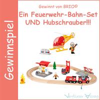 Tag7_Brio_Bahnset_Hubschrauber_Feuerwehr