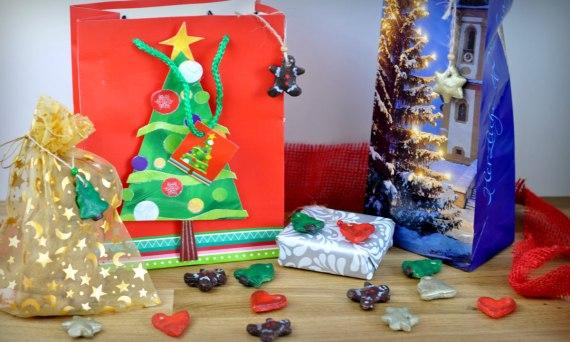 anhaenger_salzteig_weihnachten_geschenk