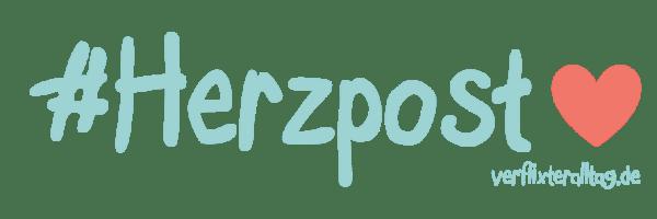 herzpost_button_verflixteralltag
