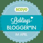 siegel-scoyo-lieblinge-blogger-april