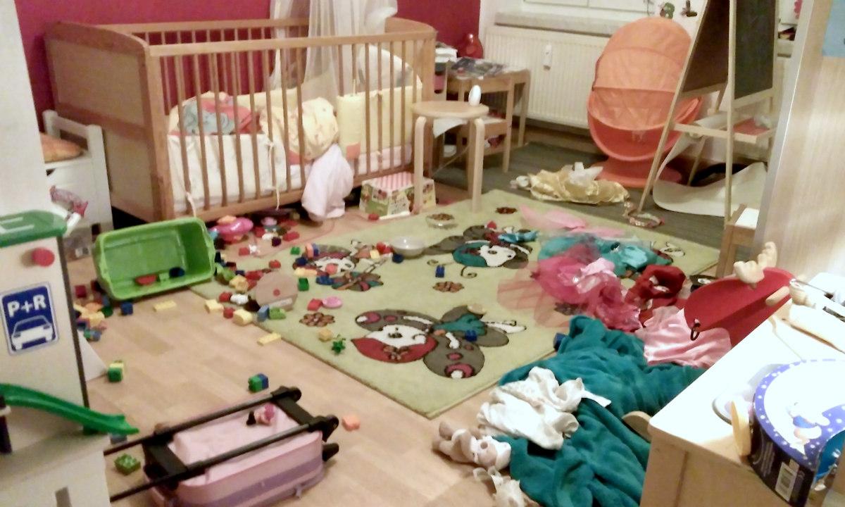 Kinderzimmer_ohne_Kinder_Chaos