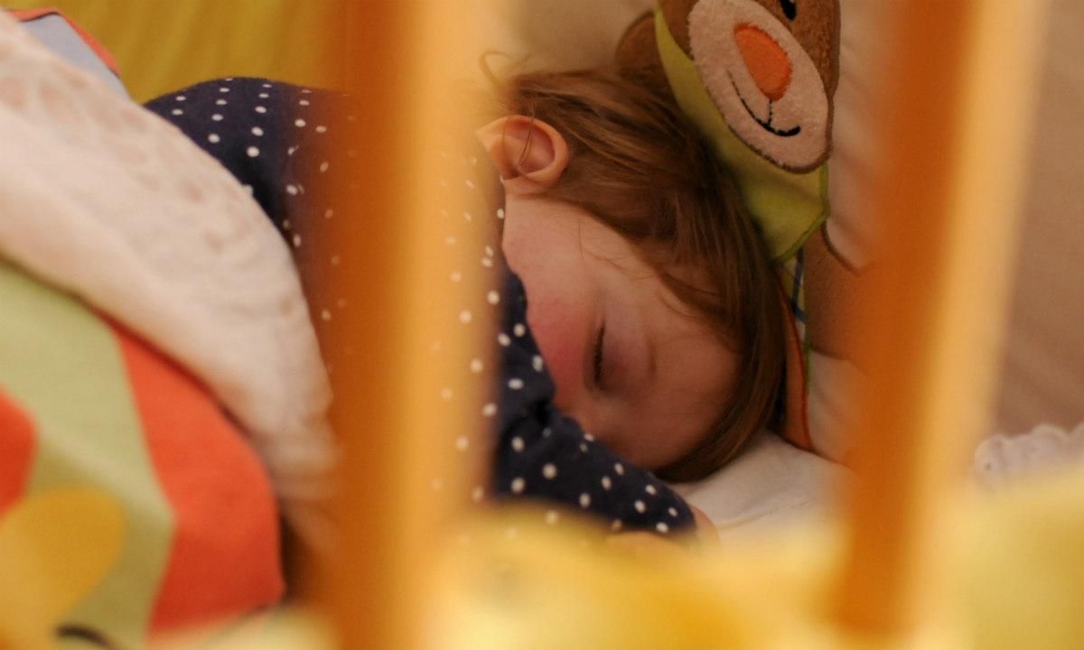 Zubettbringen_kleinkind_10_Dinge_schlafen
