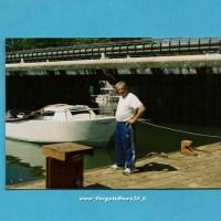 Pietro Carletti - A dieci anni dalla scomparsa