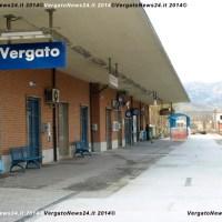 Ferrovia Porrettana: interruzione dal 7 al 16 agosto 2020 con utilizzo di bus sostitutivi