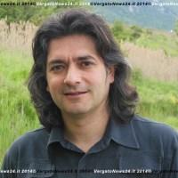 2-4-2020 - Il sindaco Giuseppe Argentieri in videomessaggio  e i dati della situazione in Appennino