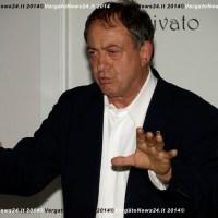 Il sommo poeta Dante... a Tolè con il prof. Dario Mingarelli. Sabato 11 luglio ore 21:00