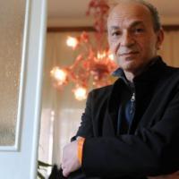 Sergio Venturi - Un vergatese responsabile alla sanità dell'Emilia Romagna