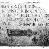L'antica Parrocchia di Carviano, la chiesa e il ritorno di donna Edua
