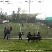 Sport a Vergato - Le Società sportive