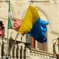 Comune di Vergato - Indizione assemblee per eleggere Consulte Territoriali