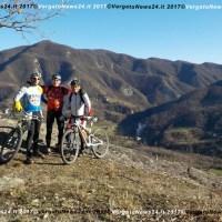 Un percorso da Riola a Soprasasso e ritorno...un sogno dell'assessore Zavorri