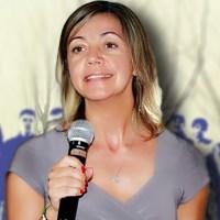 Marta Evangelisti - Sanità in Appennino e Ospedale di Vergato