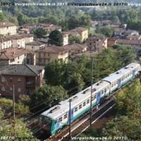 La lettera dei Sindaci - Lavori sulla Linea Ferroviaria Direttissima e L'Autostrada Panoramica: Ora basta!