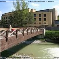 La salute dei cittadini dell'Appennino Bolognese