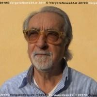 Foto pubblicata da Salvini: dichiarazione di Graziano Uliani, direttore artistico del Porretta Soul Festival