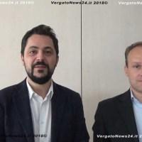 """Il 13 novembre a Roma incontro con i vertici del ministero per i problemi """"Variante di Valico"""""""