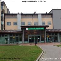 Notizie diffuse dal TG2 RAI - l'Azienda Usl di Bologna precisa... sulla gestione sanitaria in Appennino