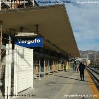 LINEA FERROVIARIA PORRETTANA: collasso del Servizio Ferroviario Metropolitano?