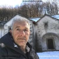 Ferdinando Petri - Vorrei essere utile al mio paese