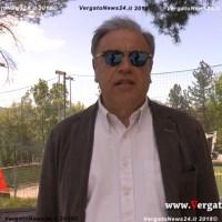 Massimo Gnudi: Confermate le  deleghe al Turismo e  Politiche per l'Appennino bolognese