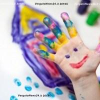 La salute dei bambini: un bene comune 5 , 6 e 7 Luglio - La Città dei Bambini – Porretta