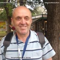 Vergato - Il consigliere Adriano Gentilini su sport e streaming