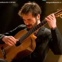 XIà edizione per Claxica, il festival internazionale di chitarra classica di Castel d'Aiano