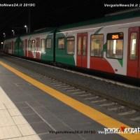Coronavirus, Gruppo FS Italiane: misure e iniziative