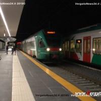 Nuova mattinata di disagi per i pendolari della Ferrovia Porrettana