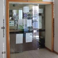 L'Appennino in breve - Corso gratuito di italiano per stranieri a Monzuno