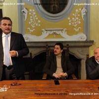 Al municipio di Castiglione dei Pepoli arriva la fibra ottica. E nei prossimi mesi si lavorerà per portarla ai privati